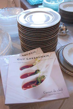 Embarcad_re_la_vaisselle_des_chefs_004