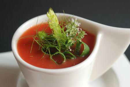 Gaspacho_tomates_cf_William_Ledeuil_005