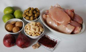 poulet_citrons_amandes_olives_003