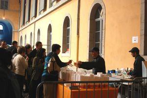 Fooding_d__t__2008_Subsistances_Lyon_059