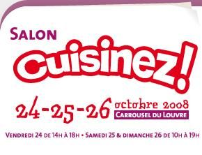 Salon_cuisinez