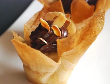 croustillants_poire_gingembre_chocolat_018