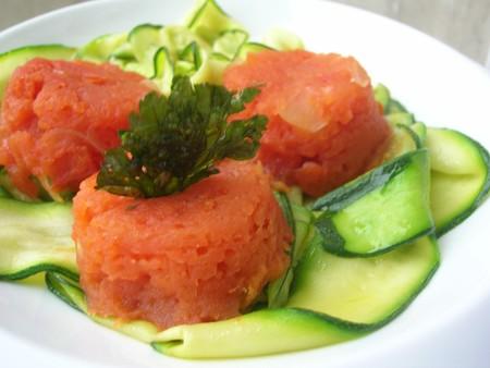 tomates____courgettes_chaudes
