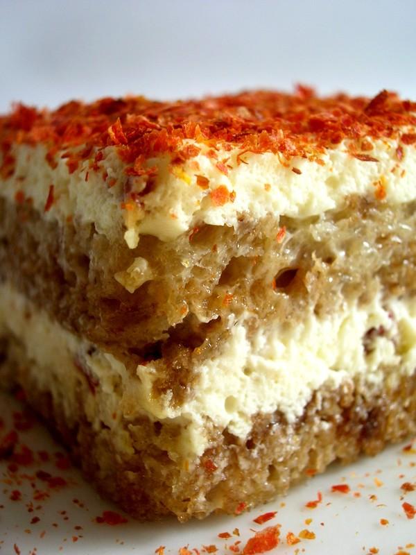 Cake Mascarpone Tomates S Ef Bf Bdch Ef Bf Bdes