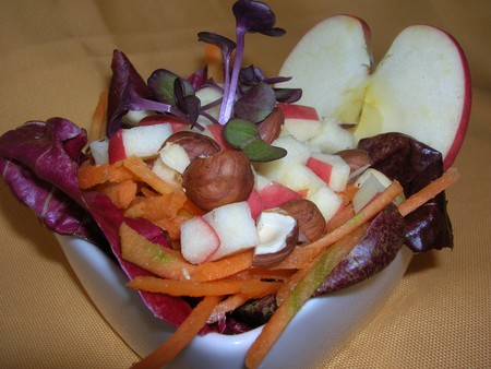 salade_corquante_2