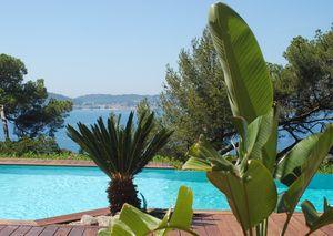 Toulon__t__2008_005bis
