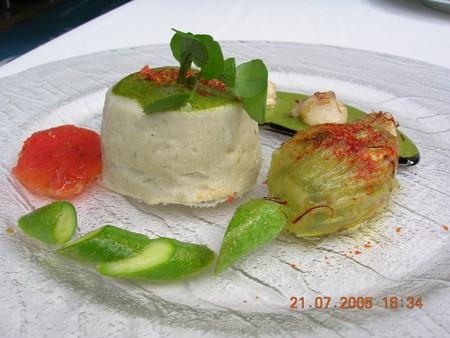 Pr_fecture_d_mo_culinaire_4