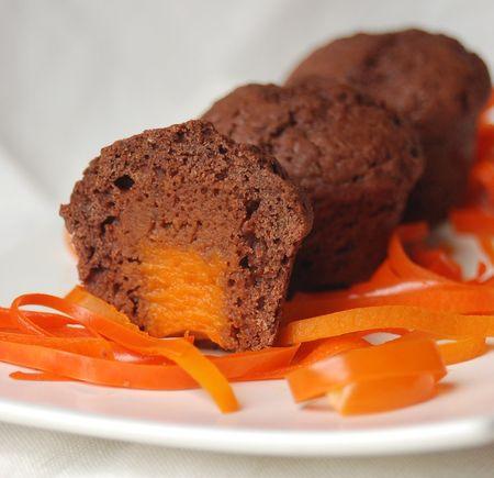 Muffins_chocolat_poivron_019