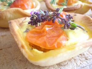 Tartelettes_tomates_cerise___ch_vre_004