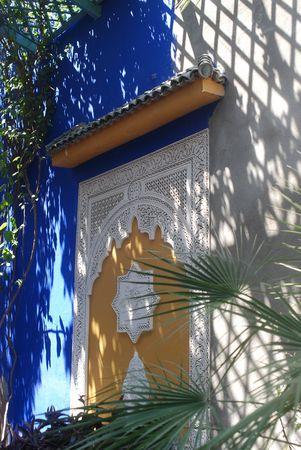 Marrakech_154