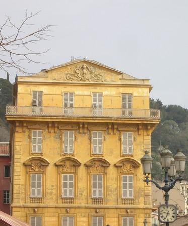 Nice___Italie_010