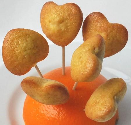 Coeurs_raisins_blonds_et_oranges_017