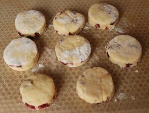 Scones_aux_cranberries_002