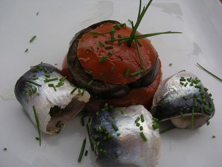 Press__tomates_aubergine___sardines_marin_es