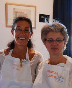 Vaisselle_des_chefs_2009_078
