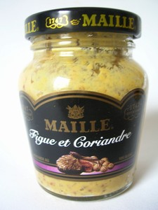 Maille_moutarde_figue_003