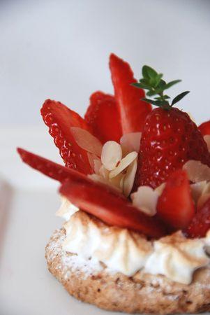 Dacquois_aux_fraises_et_meringues_004