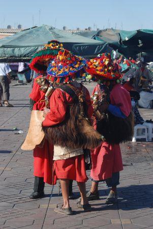 Marrakech_184