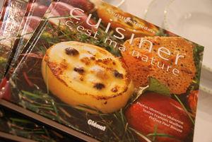 Embarcad_re_la_vaisselle_des_chefs_062