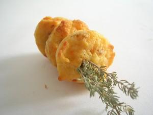 muffins_ratatouille_007
