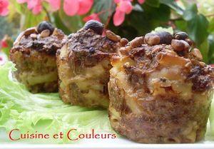 Muffins_automne_1R