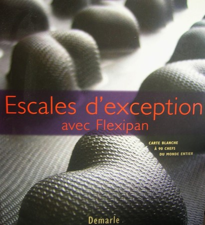 Escale_d_exception_001