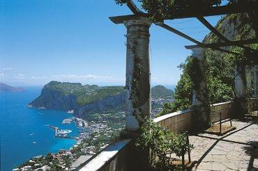Capri_Villa_San_Michele