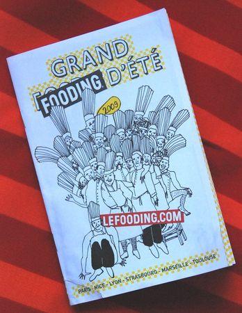 Fooding_2009