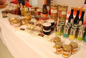 Embarcad_re_la_vaisselle_des_chefs_043