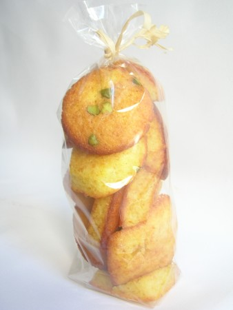 Mignardises_orange__pistache__miel_004