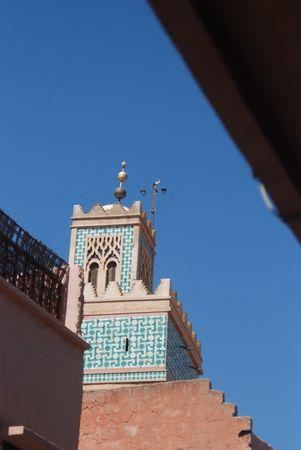 Marrakech_169