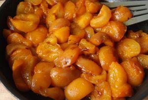 Tartelette_aux_abricots__pistaches_et_cr_me_d_amandes_003