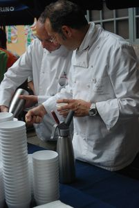 Fooding_d__t__2008_Subsistances_Lyon_036