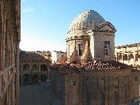 Marseille_vieille_charite