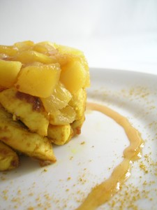 Poulet_ananas_curry_012