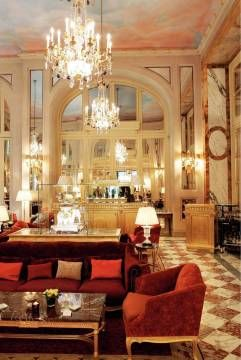 salon_th__crillon