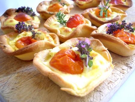Tartelettes_tomates_cerise___ch_vre_002