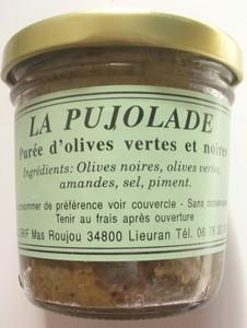 Roul__de_poulet___la_Pujolade_002