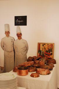 Embarcad_re_la_vaisselle_des_chefs_058