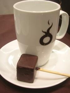 Salon_chocolat_Lyon_nov_2007_050
