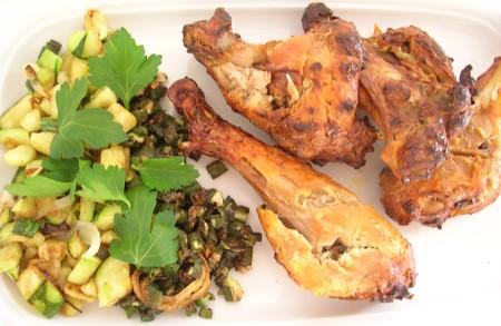 poulet_tandoori_011