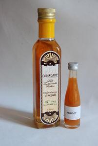 Vinaigre_d_abricots_et_huile_d_argan