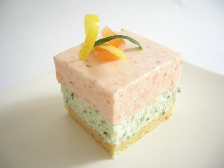 Mousse_saumon_concombre_1