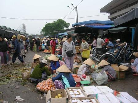 Vietnam_Hu__march__vue_g_n_rale