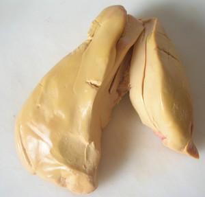 Foie_gras_006