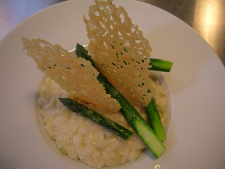 Risotto_asperges