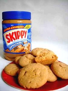 cookies_peanut_butter_avec_pot