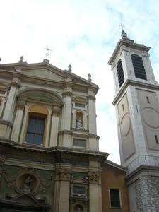 Nice___Italie_022