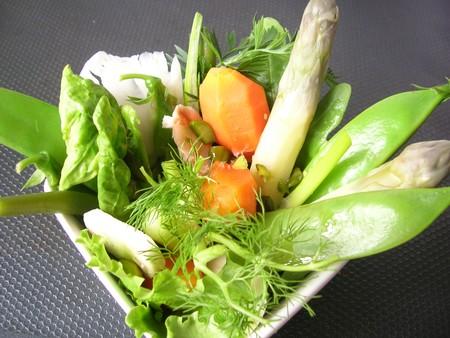 Salade_Libeluile_004