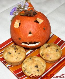 muffin_chocolat_potiron